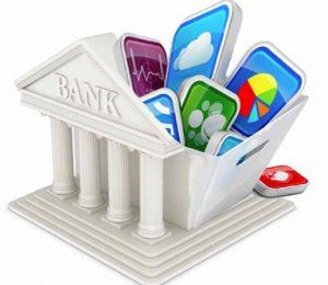 bank_trends