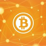 bitcoin_business