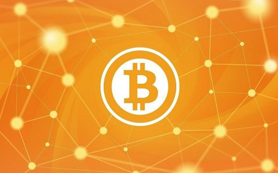 Bitcoin for Businesses: Digital Currency Guide
