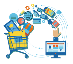 ecommerce_payment